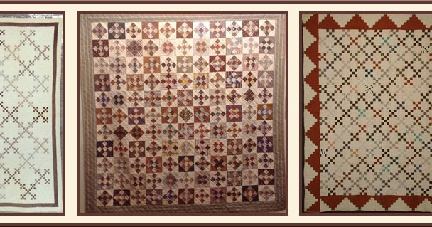 Piecing The Past Quilts Saturday At The Quilt Museum