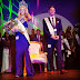 Tayla Skye Robinson is Miss International South Africa 2017