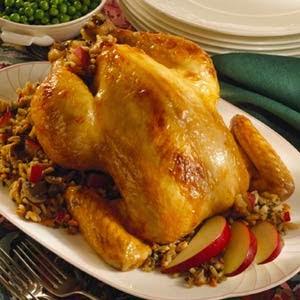 https://www.cookclub1.com/2015/06/fried-stuffed-chicken.html