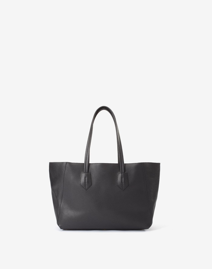 Neely & Chloe bags
