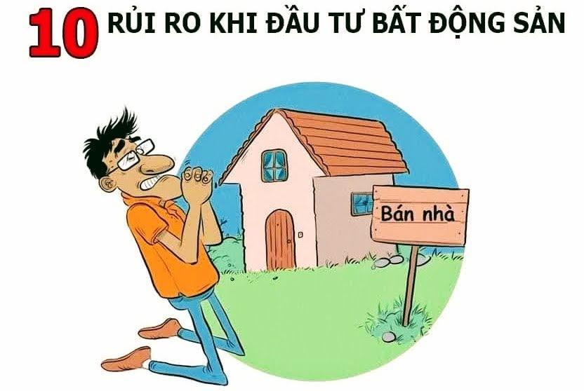 canh-chong-10-rui-ro-khi-dau-tu-bds