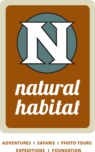Please contact me about Natural Habitat Adventures tours!