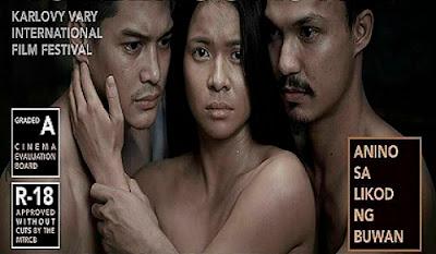 watch filipino bold movies pinoy tagalog poster full trailer teaser Anino sa Likod ng Buwan