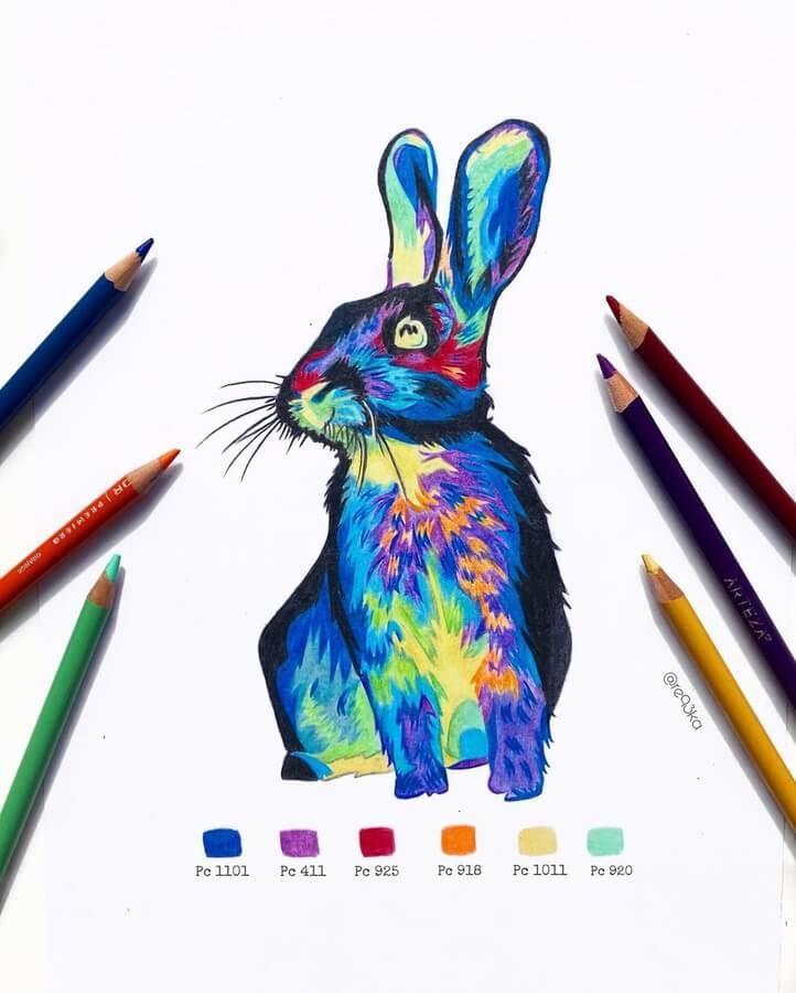 05-Little-rabbit-Réka-Gyányi-www-designstack-co
