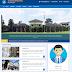 Website Sekolah 4 Gratis + Source Code (CMS Sekolahku v2.4.10)