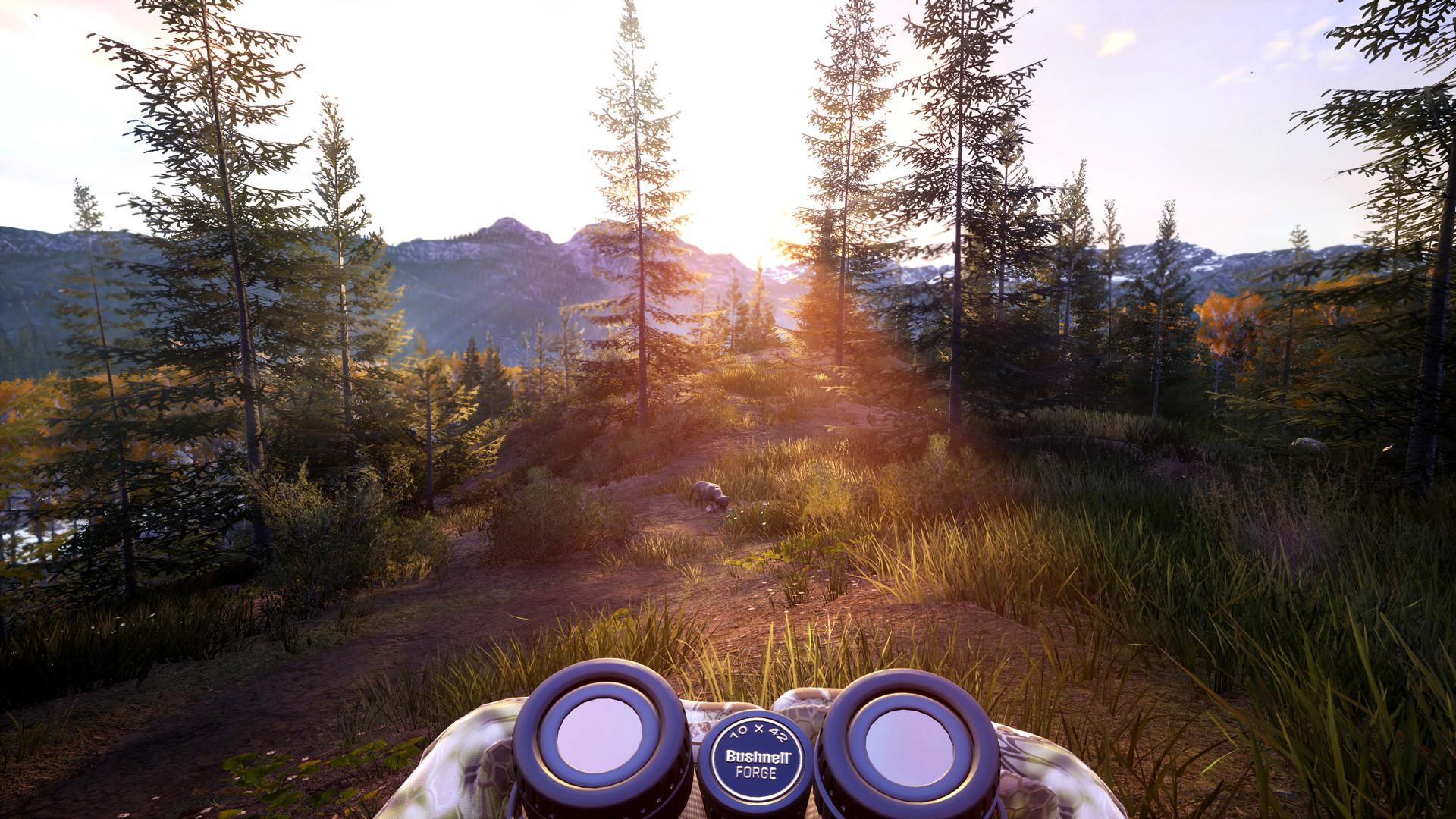 hunting-simulator-2-pc-screenshot-03