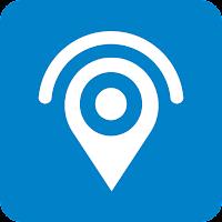 Trackview Pro Mod