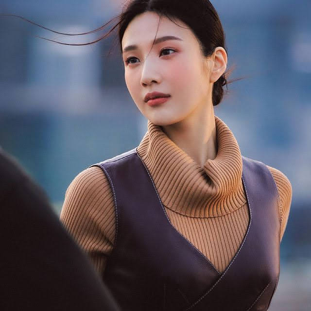 Soo-Young Park 3