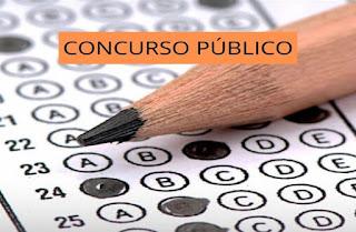 Governo da Paraíba abre edital para 128 vagas com remuneração de até R$ 6.500; saiba como concorrer!