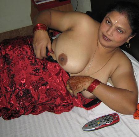 Asian mature old sex fat granny