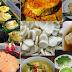 15 Wisata Kuliner Jakarta Paling Terkenal Untuk Makan Bersama