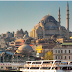 I Love Istanbul : Here Are four Reasons Why