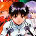 ¿Trabajo de tus sueños? Netflix está contratando Editor en Jefe para su División de Anime