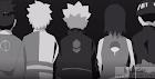 Sayonara Moon Town English Lyrics By Scenarioart (Boruto: Naruto Next Generations ED 2)