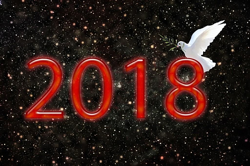 nowy_rok_2018.jpg