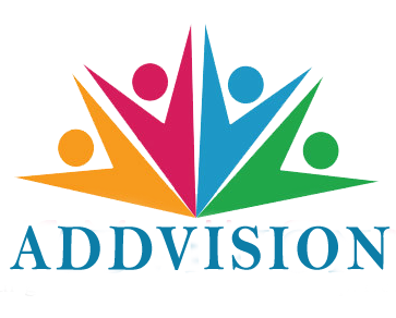 https://addvision.co.in