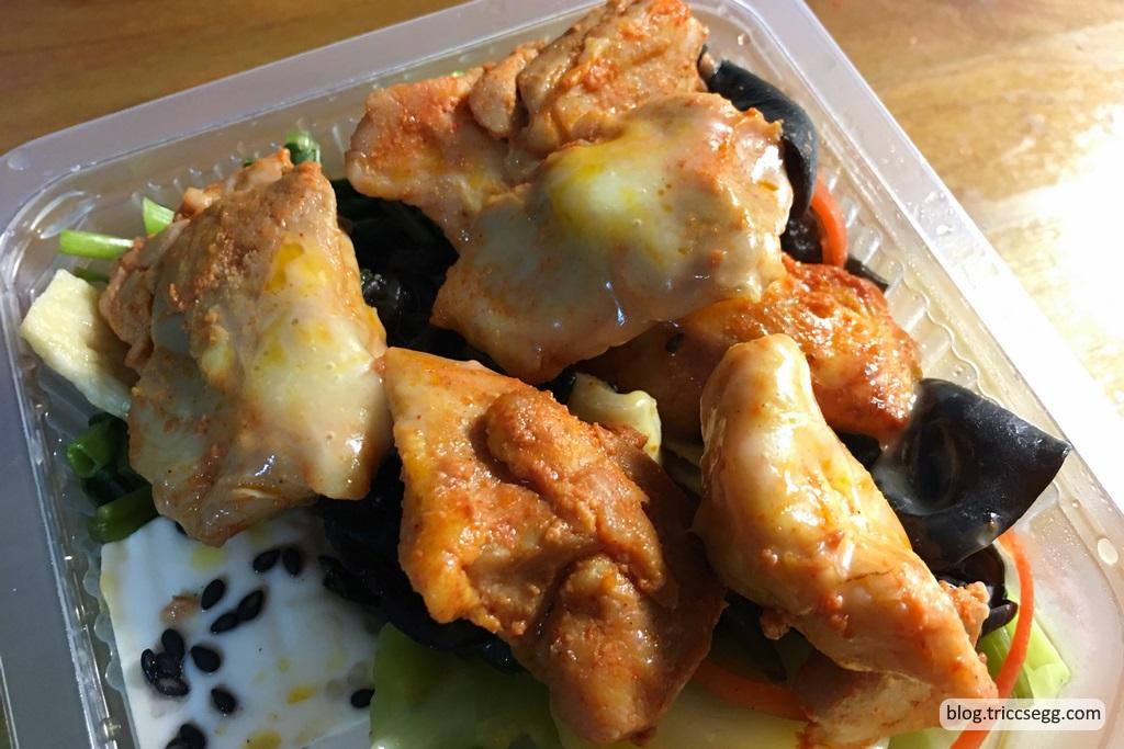 米蘭餐盒週五(3).jpg