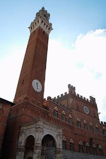 Palazzo publico
