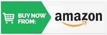 Divoom Pixoo On Amazon