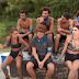 Survivor: Ένταση μετά την ήττα στο πρώτο αγώνισμα ασυλίας - Ξέσπασε σε κλάματα η Άννα Μαρία από τη στάση του Ν. Μπάρτζη (videos)