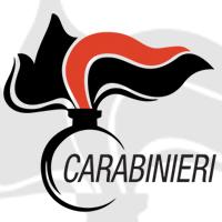 """Foggia, vede """"gazzella"""" dei Carabinieri e scappa, 30enne arrestato con mezzo etto di hashish"""
