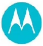 Motorola Off Campus 2020 Hiring Freshers