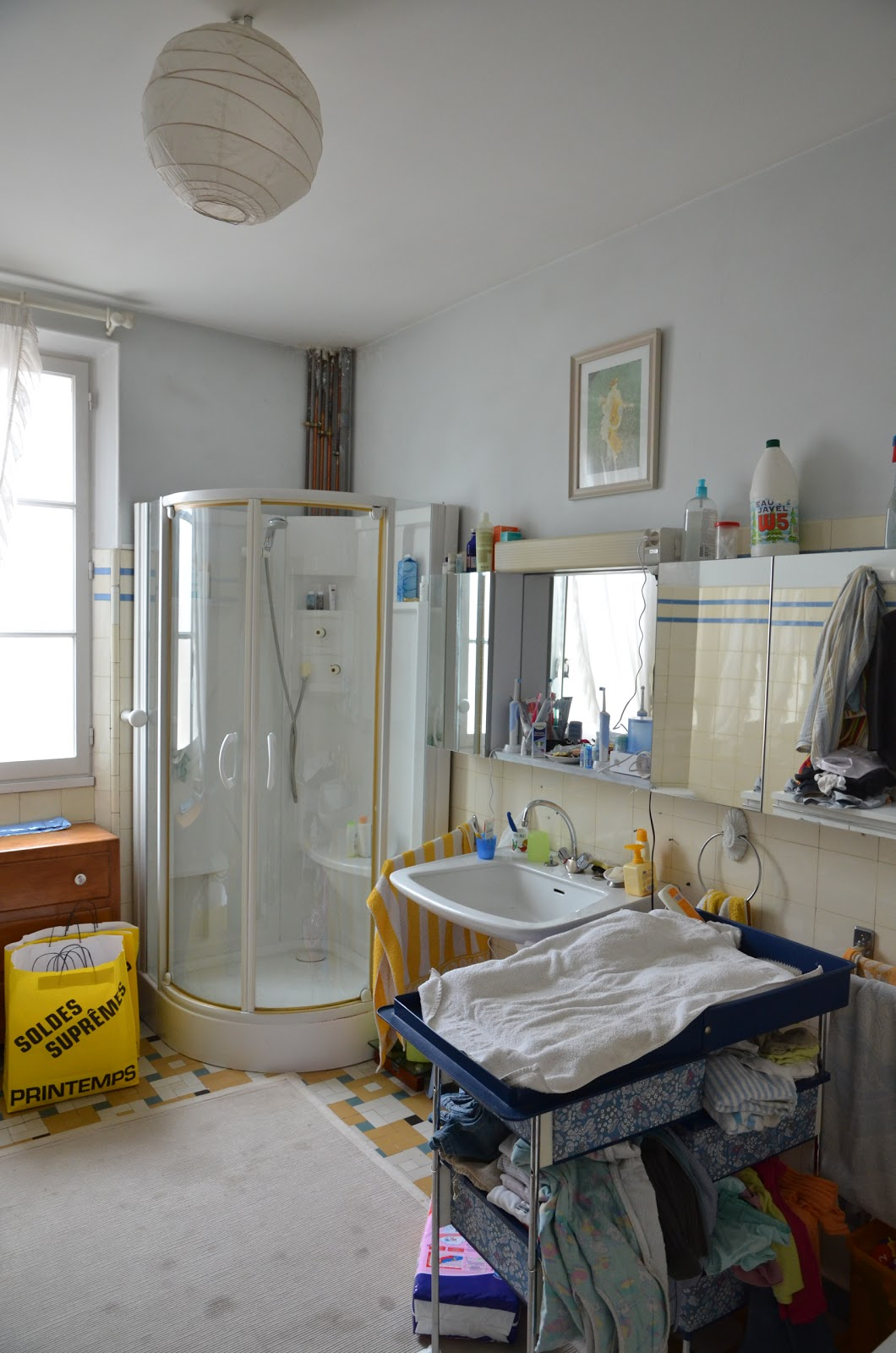 peinture resinence tarif id e inspirante pour la conception de la maison. Black Bedroom Furniture Sets. Home Design Ideas
