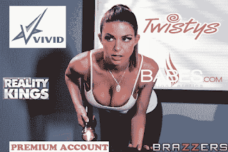 Free Premium Pornhub Accounts Working