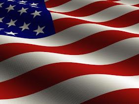 """PARTNER VIDEÓ: """"Amerika lezár és kizár"""""""
