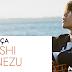 Conheça: Kenshi Yonezu