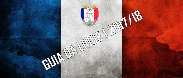 Muito além de Neymar e PSG: tudo sobre a Ligue 1 mais badalada dos últimos tempos
