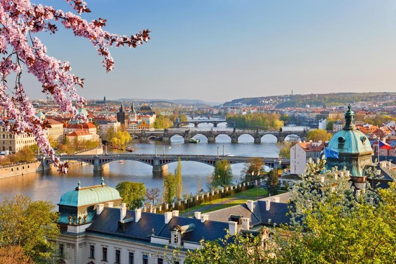 putovanja-travel-prag-češka-praški_dvorac