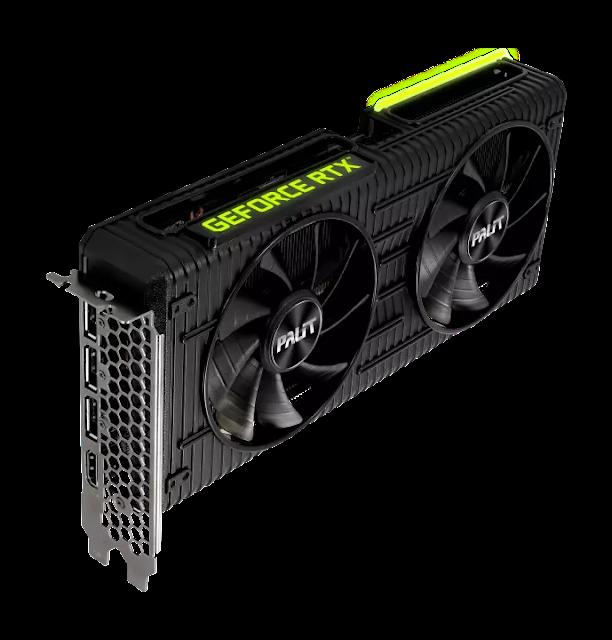 Palit-GeForce-RTX-3060-Ti-Dual-OC