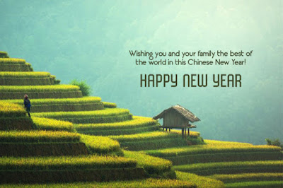 Happy New Year 2018 Sayings - Facebook And Whatsapp Sayings