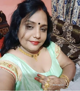 indian bhabhi girl images new pic Navel Queens