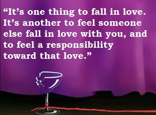love, quotes, romantic