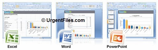 Microsoft-Office-Compatibility-Pack-for-Word-Excel-PowerPoint