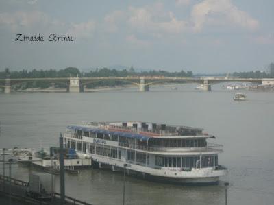 budapesta-hotel-victoria-vedere-spre-podul-margareta
