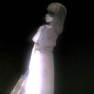 進撃の巨人アニメ第4期   始祖ユミル   Attack on Titan   YMIR   Hello Anime !