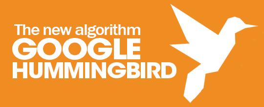 What Is Google HummingBird And What Are Its Effects?