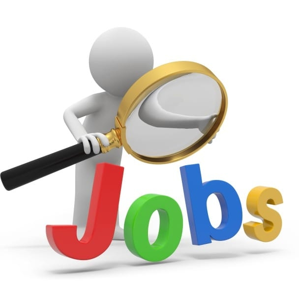 Very Easy Warehouse Jobs from $16 Per Hour in Columbus Ohio