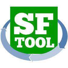 sf-tool-apk