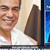 Edson Moura está inelegível até 2028