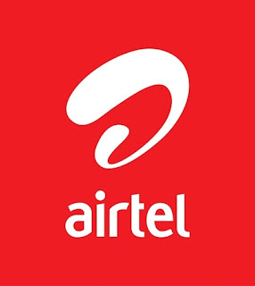Airtel-bd-Internet-Offers-2020-Data-Bonus-Offers