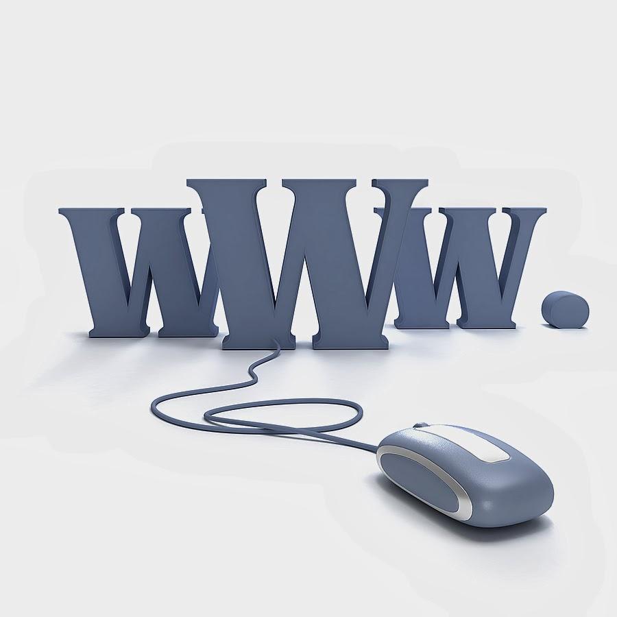Negocios Online Como Empezar Ganar Dinero Por Internet Desde Casa