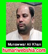 http://www.humariwebshia.com/p/munawwar-ali-khan-manqabat-2009-to-2016.html