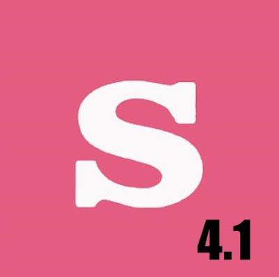 7 Aplikasi Simontok Terbaru yang Telah Diupdate