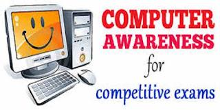 Computer PDF