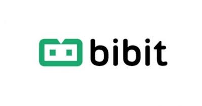 Bareksa VS Bibit