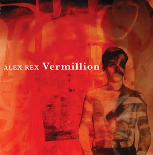 Alex Rex, Vermillion